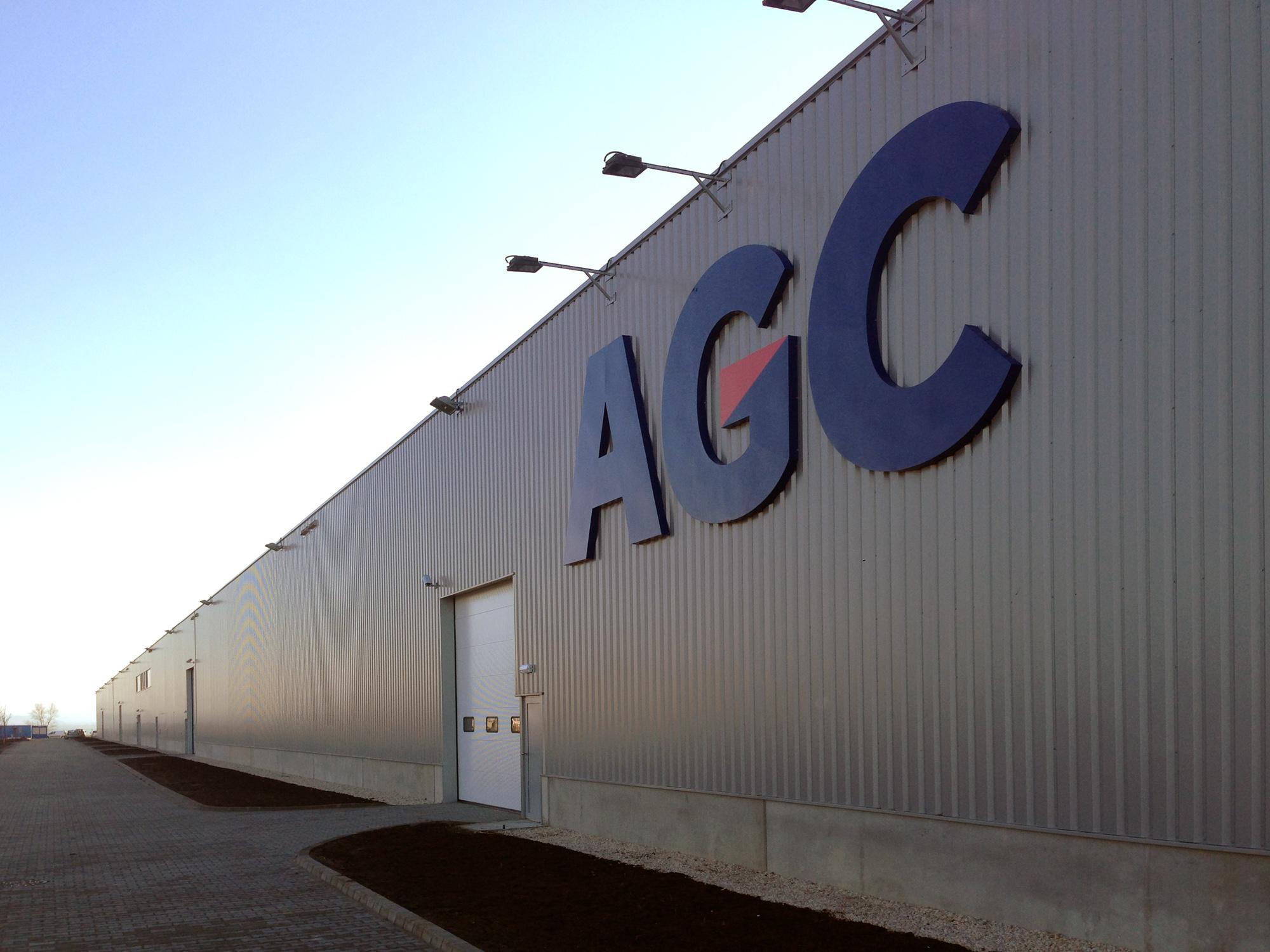 agc-004