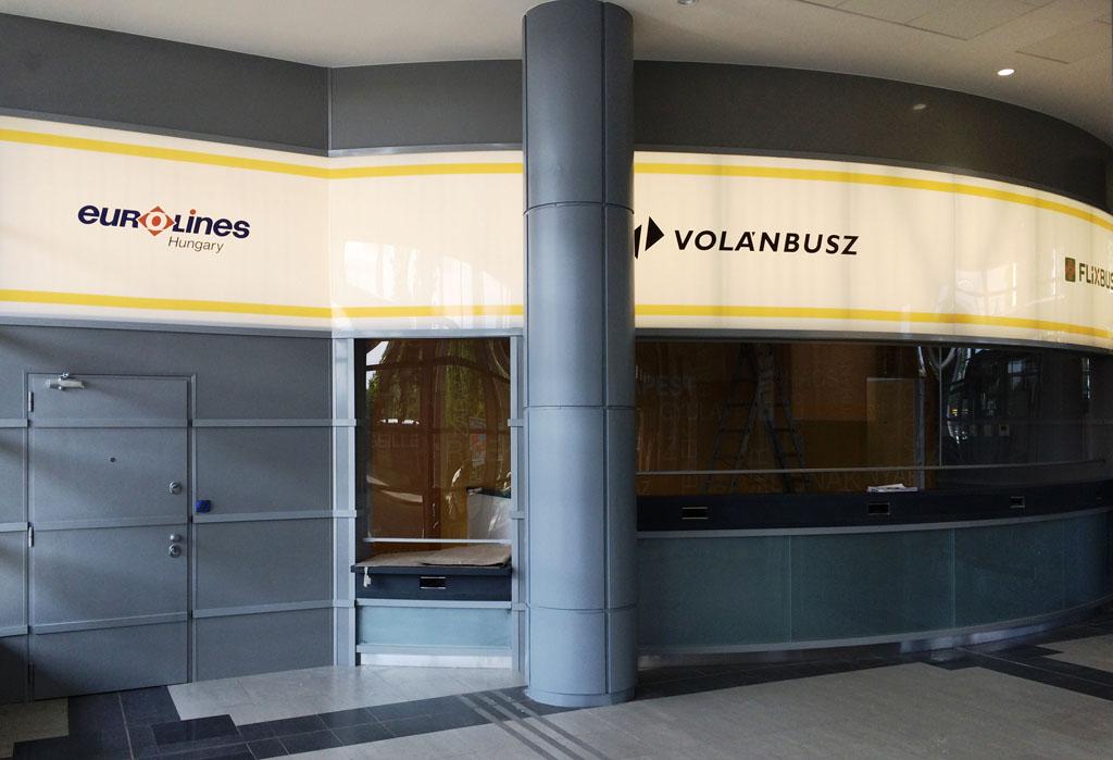 volan2